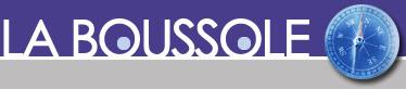 boussole-fr.com l'Annuaire
